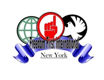 FFL NY