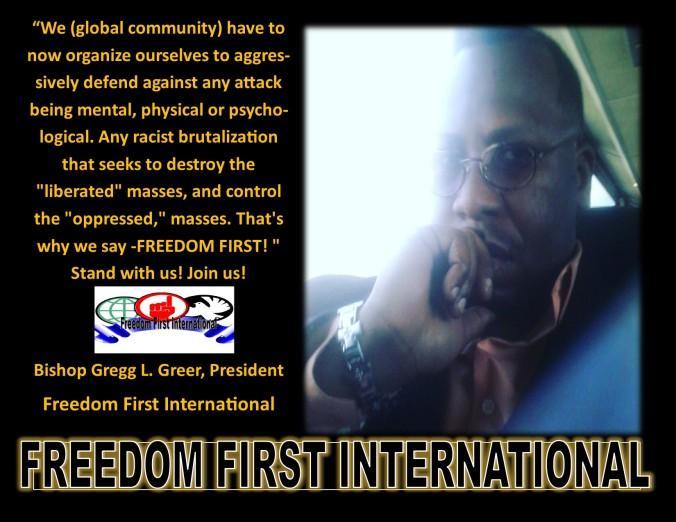 Freedom Greer Pres Promo.jpg
