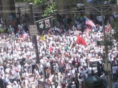 SF_Protest