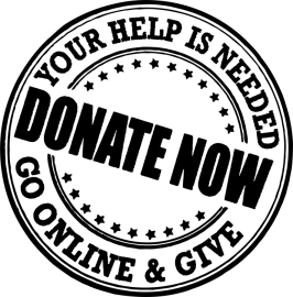donate-654328_960_720.png