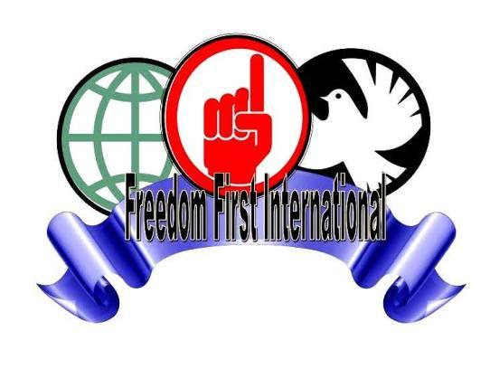FFI Logo