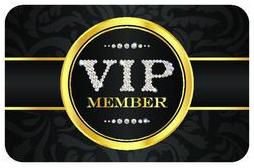 VIP M
