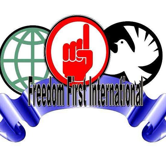 cropped-ffi-logo